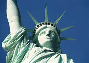 アメリカ旅行専門セクション~アメリカ旅行オーダー...